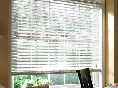 Trim+Go Blinds & Shades